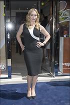 Celebrity Photo: Kate Winslet 1200x1800   252 kb Viewed 62 times @BestEyeCandy.com Added 39 days ago