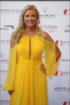 Celebrity Photo: Katherine Kelly Lang 1200x1803   154 kb Viewed 241 times @BestEyeCandy.com Added 372 days ago