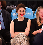 Celebrity Photo: Emmy Rossum 1955x2048   536 kb Viewed 8 times @BestEyeCandy.com Added 23 days ago