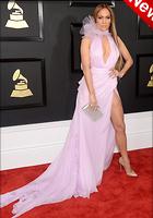Celebrity Photo: Jennifer Lopez 1200x1718   309 kb Viewed 103 times @BestEyeCandy.com Added 8 days ago
