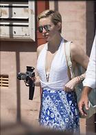 Celebrity Photo: Kate Hudson 1200x1683   217 kb Viewed 49 times @BestEyeCandy.com Added 42 days ago
