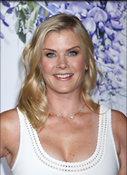 Celebrity Photo: Alison Sweeney 1800x2480   724 kb Viewed 20 times @BestEyeCandy.com Added 28 days ago