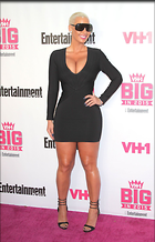 Celebrity Photo: Amber Rose 1028x1600   204 kb Viewed 7 times @BestEyeCandy.com Added 26 days ago