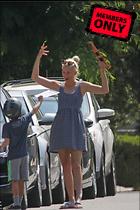 Celebrity Photo: Elizabeth Banks 2400x3600   1.5 mb Viewed 1 time @BestEyeCandy.com Added 163 days ago