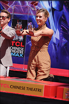 Celebrity Photo: Scarlett Johansson 2324x3500   1.2 mb Viewed 21 times @BestEyeCandy.com Added 19 days ago