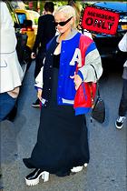 Celebrity Photo: Christina Aguilera 2654x3981   2.0 mb Viewed 0 times @BestEyeCandy.com Added 49 days ago