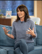 Celebrity Photo: Davina Mccall 1280x1644   351 kb Viewed 56 times @BestEyeCandy.com Added 162 days ago