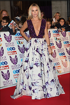 Celebrity Photo: Amanda Holden 1777x2637   797 kb Viewed 79 times @BestEyeCandy.com Added 97 days ago