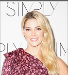 Celebrity Photo: Ashley Greene 1200x1319   252 kb Viewed 45 times @BestEyeCandy.com Added 231 days ago