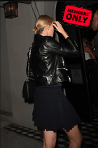 Celebrity Photo: Charlize Theron 1602x2424   1.4 mb Viewed 2 times @BestEyeCandy.com Added 4 days ago