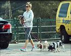 Celebrity Photo: Joanna Krupa 1200x960   227 kb Viewed 9 times @BestEyeCandy.com Added 29 days ago