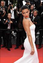 Celebrity Photo: Adriana Lima 2119x3094   414 kb Viewed 14 times @BestEyeCandy.com Added 68 days ago