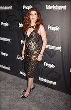 Celebrity Photo: Debra Messing 3007x4660   1.2 mb Viewed 15 times @BestEyeCandy.com Added 17 days ago