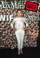 Celebrity Photo: Sasha Alexander 3202x4608   2.6 mb Viewed 2 times @BestEyeCandy.com Added 278 days ago