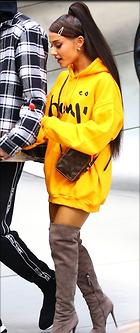 Celebrity Photo: Ariana Grande 689x1639   363 kb Viewed 6 times @BestEyeCandy.com Added 25 days ago