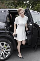 Celebrity Photo: Kate Mara 533x800   115 kb Viewed 31 times @BestEyeCandy.com Added 26 days ago