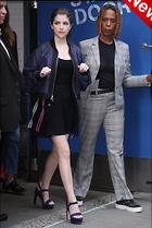 Celebrity Photo: Anna Kendrick 2416x3600   1.1 mb Viewed 23 times @BestEyeCandy.com Added 6 days ago