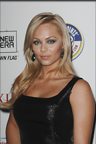 Celebrity Photo: Laura Vandervoort 1992x3000   805 kb Viewed 34 times @BestEyeCandy.com Added 79 days ago
