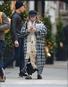 Celebrity Photo: Drew Barrymore 1200x1543   226 kb Viewed 25 times @BestEyeCandy.com Added 105 days ago