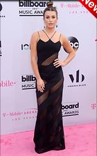 Celebrity Photo: Lea Michele 1280x2060   235 kb Viewed 4 times @BestEyeCandy.com Added 5 hours ago