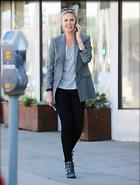 Celebrity Photo: Charlize Theron 1200x1588   192 kb Viewed 25 times @BestEyeCandy.com Added 19 days ago
