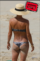 Celebrity Photo: Elsa Pataky 2333x3500   1.8 mb Viewed 2 times @BestEyeCandy.com Added 61 days ago