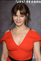 Celebrity Photo: Jennifer Jason Leigh 1200x1790   300 kb Viewed 68 times @BestEyeCandy.com Added 412 days ago
