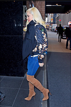 Celebrity Photo: Gwen Stefani 1200x1806   357 kb Viewed 43 times @BestEyeCandy.com Added 87 days ago
