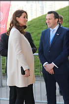 Celebrity Photo: Kate Middleton 1200x1800   170 kb Viewed 9 times @BestEyeCandy.com Added 40 days ago