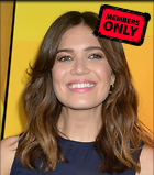 Celebrity Photo: Mandy Moore 3000x3405   1.3 mb Viewed 0 times @BestEyeCandy.com Added 34 hours ago