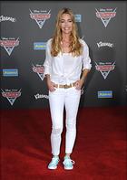 Celebrity Photo: Denise Richards 1200x1691   267 kb Viewed 88 times @BestEyeCandy.com Added 116 days ago