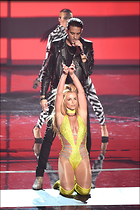 Celebrity Photo: Britney Spears 1278x1920   375 kb Viewed 29 times @BestEyeCandy.com Added 150 days ago