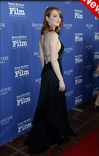 Celebrity Photo: Emma Stone 1228x1920   223 kb Viewed 25 times @BestEyeCandy.com Added 4 days ago
