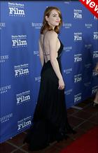Celebrity Photo: Emma Stone 1228x1920   223 kb Viewed 16 times @BestEyeCandy.com Added 36 hours ago