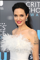 Celebrity Photo: Angelina Jolie 1200x1800   229 kb Viewed 69 times @BestEyeCandy.com Added 178 days ago