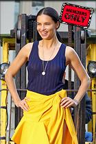 Celebrity Photo: Adriana Lima 2400x3600   1.5 mb Viewed 3 times @BestEyeCandy.com Added 43 days ago
