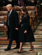 Celebrity Photo: Melania Trump 2303x3000   557 kb Viewed 38 times @BestEyeCandy.com Added 123 days ago