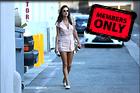 Celebrity Photo: Alessandra Ambrosio 1805x1203   1.4 mb Viewed 1 time @BestEyeCandy.com Added 17 days ago