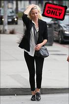 Celebrity Photo: Elizabeth Banks 3456x5184   1.7 mb Viewed 0 times @BestEyeCandy.com Added 145 days ago