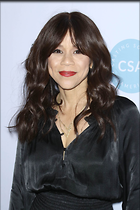 Celebrity Photo: Rosie Perez 1200x1800   260 kb Viewed 17 times @BestEyeCandy.com Added 29 days ago