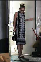 Celebrity Photo: Sharon Stone 1200x1800   283 kb Viewed 23 times @BestEyeCandy.com Added 44 days ago