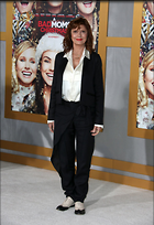 Celebrity Photo: Susan Sarandon 1200x1748   192 kb Viewed 30 times @BestEyeCandy.com Added 45 days ago