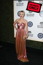 Celebrity Photo: Kristen Bell 2133x3200   2.0 mb Viewed 1 time @BestEyeCandy.com Added 8 days ago