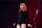 Celebrity Photo: Taylor Swift 1200x800   77 kb Viewed 106 times @BestEyeCandy.com Added 131 days ago
