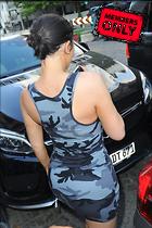 Celebrity Photo: Kylie Jenner 1855x2784   4.2 mb Viewed 0 times @BestEyeCandy.com Added 2 days ago