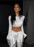 Celebrity Photo: Nicole Scherzinger 2550x3520   799 kb Viewed 61 times @BestEyeCandy.com Added 20 days ago
