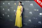 Celebrity Photo: Kate Mara 4252x2835   1,044 kb Viewed 7 times @BestEyeCandy.com Added 7 days ago