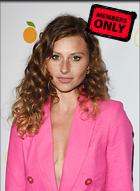 Celebrity Photo: Alyson Michalka 2550x3475   1.5 mb Viewed 0 times @BestEyeCandy.com Added 31 days ago