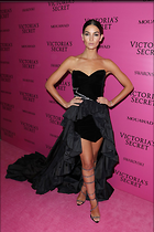 Celebrity Photo: Lily Aldridge 1200x1800   218 kb Viewed 40 times @BestEyeCandy.com Added 60 days ago