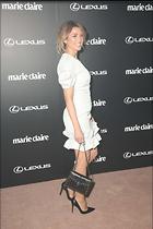 Celebrity Photo: Dannii Minogue 3429x5143   941 kb Viewed 47 times @BestEyeCandy.com Added 126 days ago